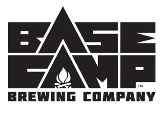 Base Camp Brewing logo