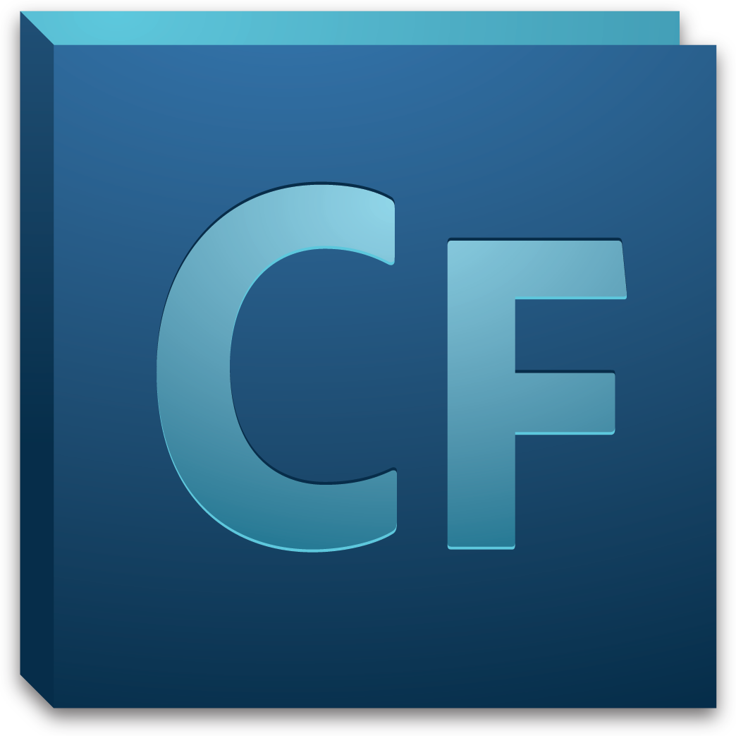 Coldfusion Experts