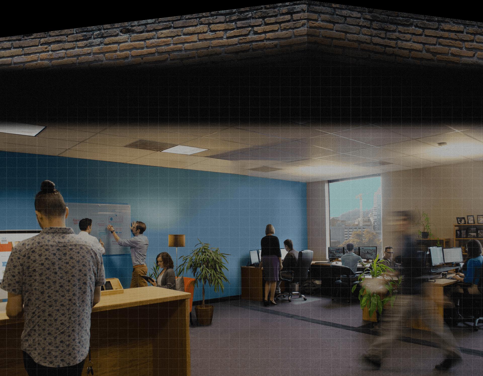 Web Development & Portland Web Designers - A•VIBE Web